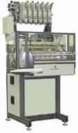 Edson Machinery Co Ltd Image